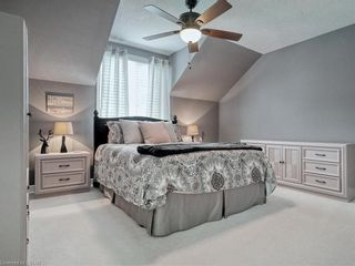 Photo 28: 18 KIRK Drive in London: South V Residential for sale (South)  : MLS®# 40141614