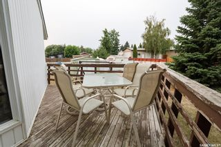 Photo 22: 8905 19th Avenue in North Battleford: Maher Park Residential for sale : MLS®# SK866905