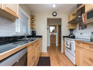 Photo 7: 8393 ARBOUR Place in Delta: Nordel House for sale (N. Delta)  : MLS®# R2261568