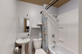 Photo 38: 2604 131 Avenue in Edmonton: Zone 35 House for sale : MLS®# E4234875