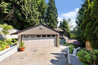 Photo 1: 1773 VIEW Street in Port Moody: Port Moody Centre House for sale : MLS®# R2600072