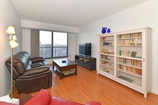 Photo 5: 902 757 Victoria Park Avenue in Toronto: Oakridge Condo for sale (Toronto E06)  : MLS®# E5089200