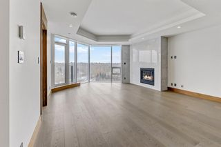 Photo 9: 906 738 1 Avenue SW in Calgary: Eau Claire Apartment for sale : MLS®# A1073632