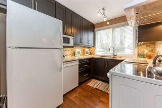Photo 10: 13536 123A Street in Edmonton: Zone 01 House for sale : MLS®# E4240073