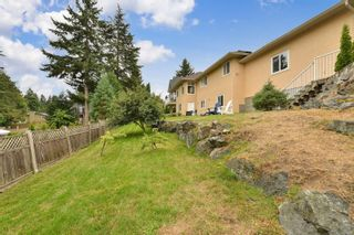 Photo 47: 6893 Saanich Cross Rd in : CS Tanner House for sale (Central Saanich)  : MLS®# 884678