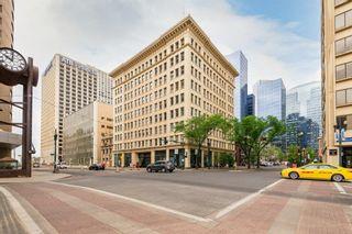 Photo 2: 211 10134 100 Street in Edmonton: Zone 12 Condo for sale : MLS®# E4247790