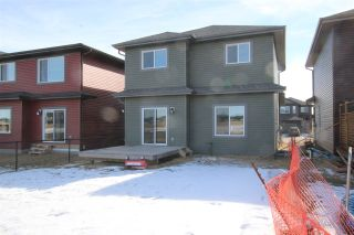 Photo 16: 57 PROSPECT Place: Spruce Grove House for sale : MLS®# E4235268