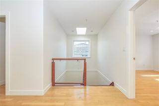 Photo 19: 7735 THORNHILL Drive in Vancouver: Fraserview VE House for sale (Vancouver East)  : MLS®# R2566355