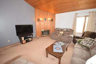 Photo 15: Rural Property in Corman Park: Residential for sale (Corman Park Rm No. 344)  : MLS®# SK871478