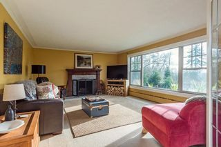 Photo 2: 26491 98 AVENUE in Maple Ridge: Thornhill MR House for sale : MLS®# R2230719