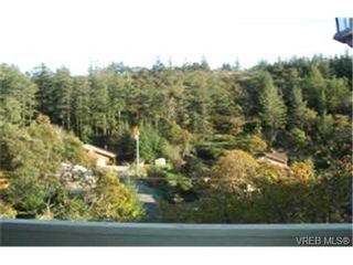 Photo 9:  in VICTORIA: La Mill Hill House for sale (Langford)  : MLS®# 352399