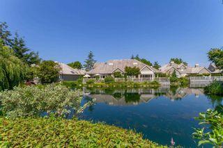 Photo 31: 111 6505 3 AVENUE in Delta: Boundary Beach Townhouse for sale (Tsawwassen)  : MLS®# R2601751