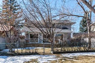 Photo 33: 64 Midpark Drive SE in Calgary: Midnapore Detached for sale : MLS®# A1082357
