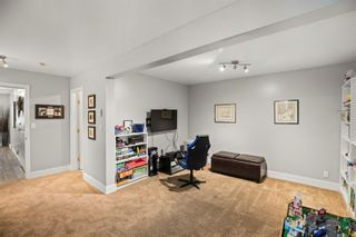 Photo 22: 20 14 Erskine Lane in : VR Hospital Row/Townhouse for sale (View Royal)  : MLS®# 871137