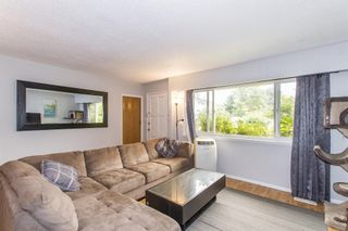 Photo 16: 3475 ST. ANNE Street in Port Coquitlam: Glenwood PQ House for sale : MLS®# R2204420