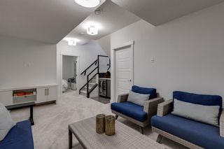 Photo 29: 2 4506 17 Avenue NW in Calgary: Montgomery Row/Townhouse for sale : MLS®# A1146052