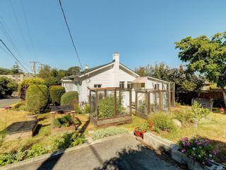 Photo 2: 1104 Glenora Pl in : SE Maplewood House for sale (Saanich East)  : MLS®# 882585