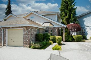 """Photo 2: 141 12233 92 Avenue in Surrey: Queen Mary Park Surrey Townhouse for sale in """"ORCHARD LAKE"""" : MLS®# R2594301"""