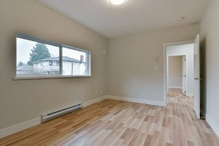 Photo 29: 6082 LADNER TRUNK Road in Ladner: Holly House for sale : MLS®# R2559805