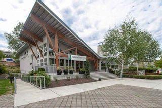 Photo 14: 2202 660 NOOTKA WAY in Port Moody: Port Moody Centre Condo for sale : MLS®# R2534208