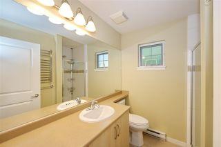 "Photo 30: 11 7511 NO. 4 Road in Richmond: McLennan North Condo for sale in ""Harmony"" : MLS®# R2464560"