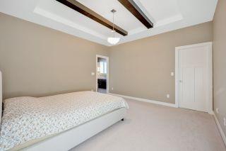 Photo 17: 40 15977 26 Avenue in Surrey: Grandview Surrey Townhouse for sale (South Surrey White Rock)  : MLS®# R2566167