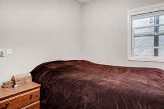 Photo 19: 2 218A 6 Street: Beiseker Apartment for sale : MLS®# A1133794