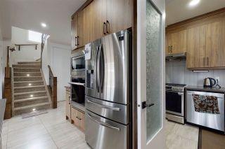 Photo 19: 7536 174 Avenue in Edmonton: Zone 28 House for sale : MLS®# E4219913
