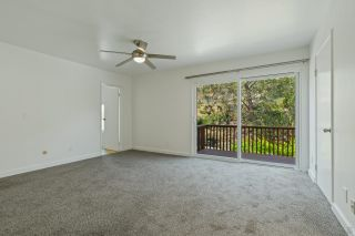 Photo 40: UNIVERSITY CITY House for sale : 3 bedrooms : 4480 Robbins St in San Diego