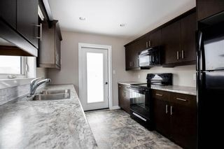 Photo 4: 1464 Pembina Trail in Ste Agathe: R07 Residential for sale : MLS®# 202103306