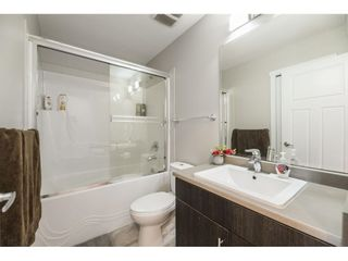 Photo 18: 72 6123 138 Street in Surrey: Sullivan Station Townhouse for sale : MLS®# R2589753