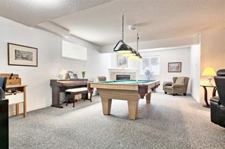 Photo 29: 215 CITADEL Drive NW in Calgary: Citadel Detached for sale : MLS®# C4303372