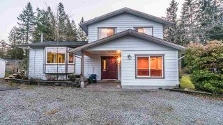 Photo 1: 32358 MCBRIDE Avenue in Mission: Mission BC House for sale : MLS®# R2545302