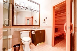 Photo 35: 1710 W 62ND Avenue in Vancouver: South Granville House for sale (Vancouver West)  : MLS®# R2618310