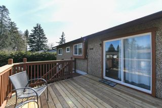 Photo 11: 582 Salish St in : CV Comox (Town of) House for sale (Comox Valley)  : MLS®# 872435