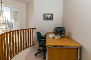 Photo 20: 621 CHERITON Crescent in Edmonton: Zone 14 House for sale : MLS®# E4231173