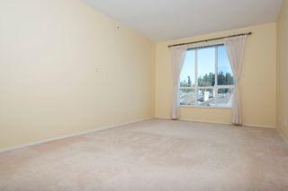 "Photo 6: # 413 13860 70TH AV in Surrey: East Newton Condo for sale in ""CHELSEA GARDENS"" : MLS®# F1307273"