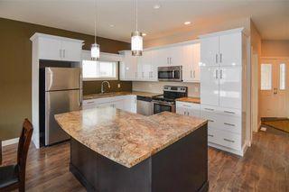 Photo 9: 27 450 Augier Avenue in Winnipeg: St Charles Condominium for sale (5G)  : MLS®# 202125103