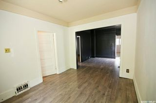 Photo 5: 2047 Princess Street in Regina: Cathedral RG Residential for sale : MLS®# SK864277