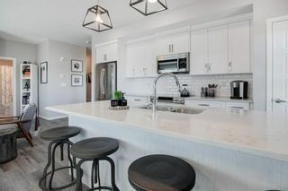 Photo 7: 211 370 Harvest Hills Common NE in Calgary: Harvest Hills Apartment for sale : MLS®# A1060358