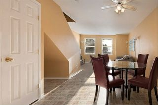 Photo 20: 124 2585 Hebert Road in West Kelowna: Westbank Centre House for sale (Central Okanagan)  : MLS®# 10127980