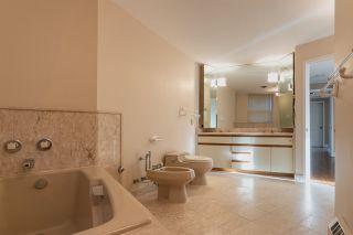 Photo 19: 601 11826 100 Avenue in Edmonton: Zone 12 Condo for sale : MLS®# E4234117