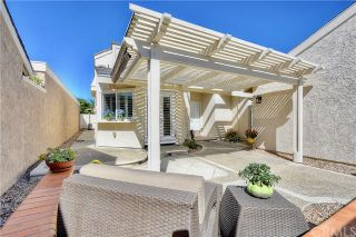 Photo 4: 24425 Caswell Court in Laguna Niguel: Residential for sale (LNLAK - Lake Area)  : MLS®# OC18040421