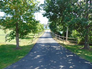 Photo 23: 3907 Shore Road in Hillsburn: 400-Annapolis County Residential for sale (Annapolis Valley)  : MLS®# 202121254