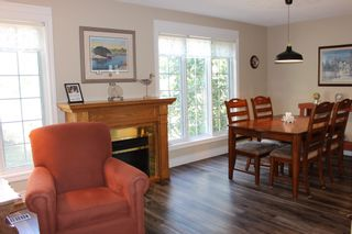 Photo 9: 445 County 8 Road in Campbellford: House for sale : MLS®# 277773