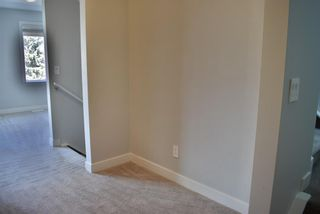 Photo 19: 1 711 17 Avenue NW in Calgary: Mount Pleasant Row/Townhouse for sale : MLS®# A1100885