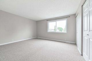 Photo 28: 36 18010 98 Avenue in Edmonton: Zone 20 Townhouse for sale : MLS®# E4255398