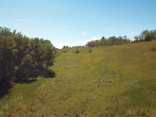 Photo 12: 31127 Township Road  262 Road in Rural Rocky View County: Rural Rocky View MD Detached for sale : MLS®# A1042056