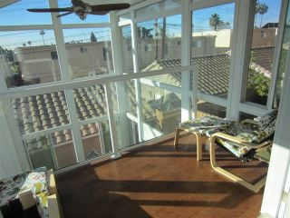 Photo 17: PACIFIC BEACH House for sale : 3 bedrooms : 2153 Grand Ave in San Diego