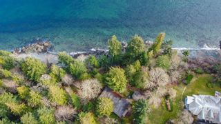 Photo 6: 3522 Stephenson Point Rd in : Na Hammond Bay House for sale (Nanaimo)  : MLS®# 856029